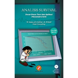 Analisis Survival + CD