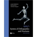 Apley's System of Orthopaedics and Fractures 9E