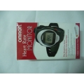 Heart Rate Monitor Omron