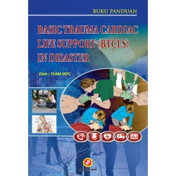 Basic Trauma Cardiac Life Support (BTCLS)