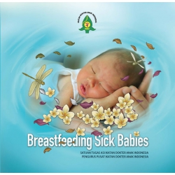 Breastfeeding Sick Babies