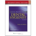 Clinical Practice of the Dental Hygienis