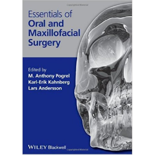 Of Oral And Maxilofacial 19