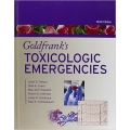 Goldfrank's Toxicologic Emergencies 9E