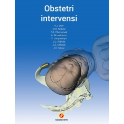 Obstetri Intervensi