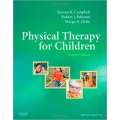 Physical Therapy for Children 4E
