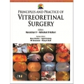 Principles and Practice of Vitreoretinal Surgery