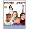Pediatric Dentistry: Infancy through Adolescence 5E