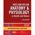 Ross and Wilson Anatomy and Physiology in Health and Illness ED.12 IE