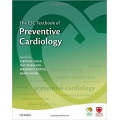 The ESC Textbook of Preventive Cardiology: Clinical practice